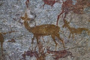 bushman-paintings-004