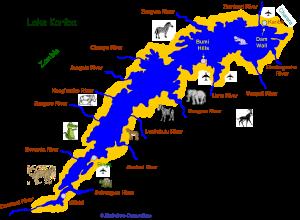 Lake Kariba Website Final
