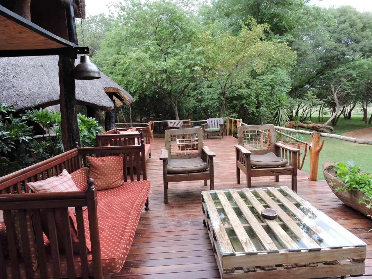 ivory lodge u2013 hwange u2013 zimbabwe connections