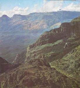 chimanimani-mountains