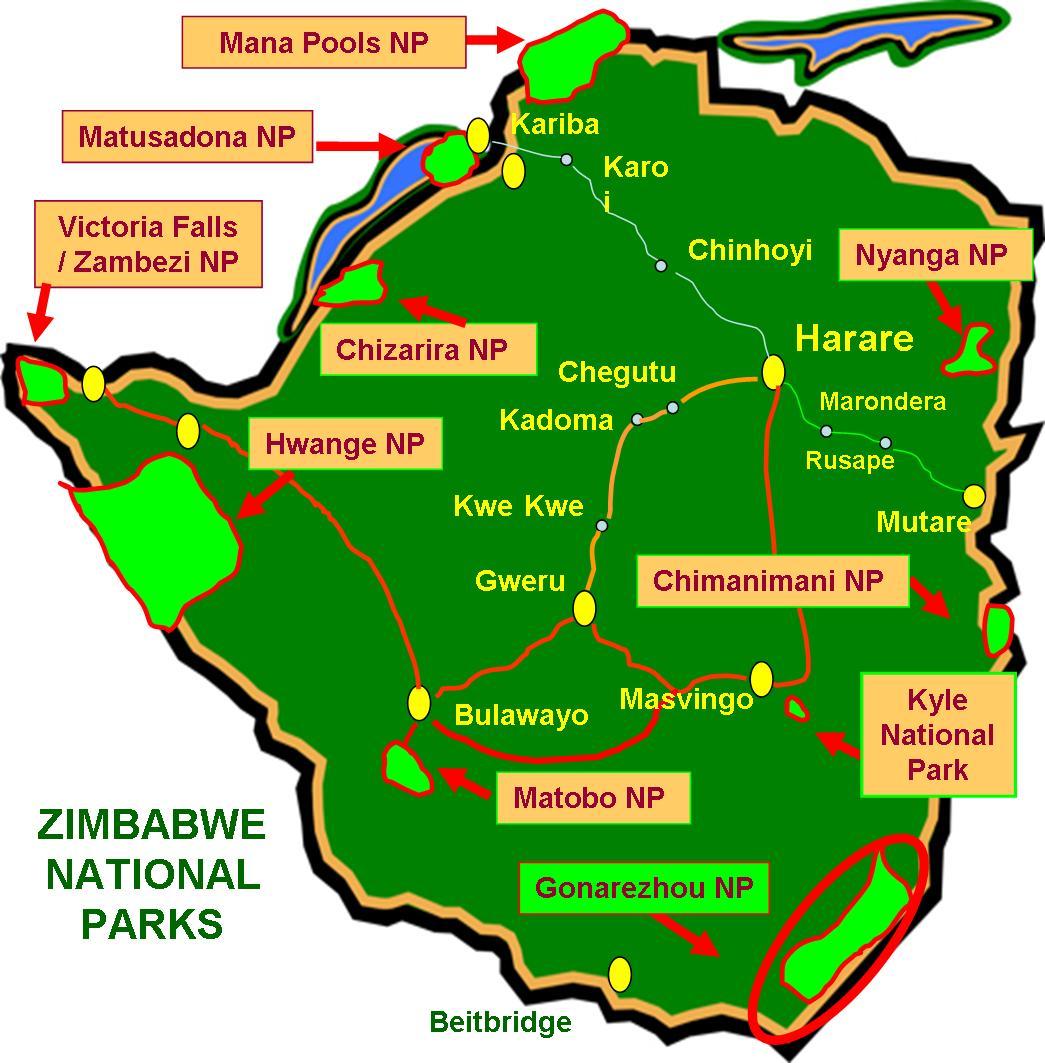 Quite tempting adults dating classifieds zimbabwe bulawayo accommodation words... Very